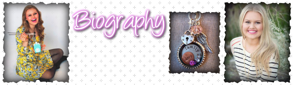 22 Best Origami Owl Founder Bella images | Origami owl, Origami ... | 280x960